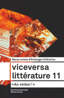 vvl_cover_FR