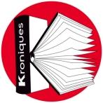 logo-kroniques